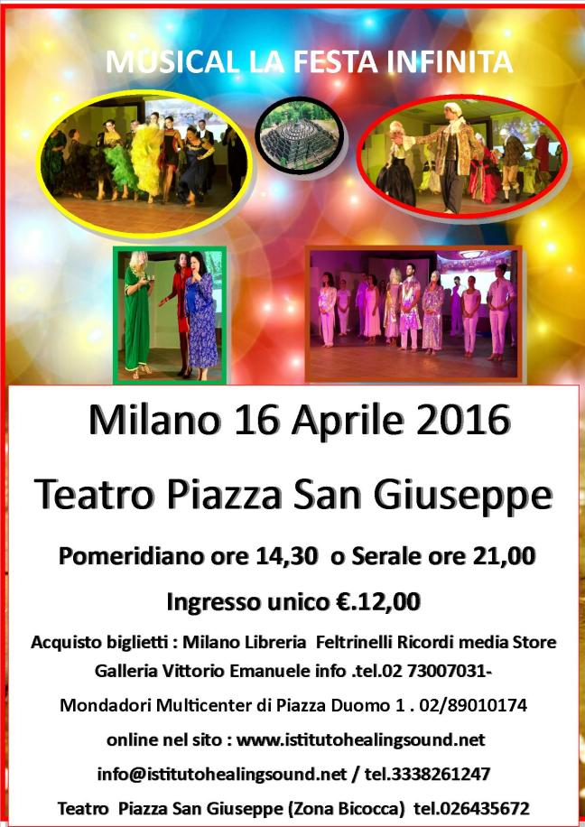 Musical 16 -04 Milano 2016 .jpg