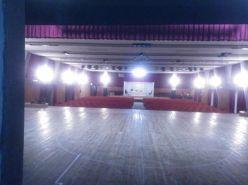 palco teatro san giuseppe