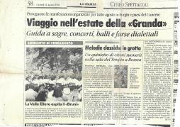 1994 articolo ferragosto