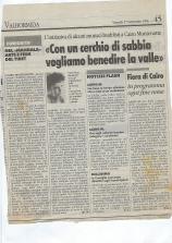 1996 articolo mandala centro