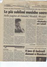 1998 articolo bersanetti
