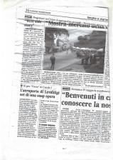 2005 articolo morregalese