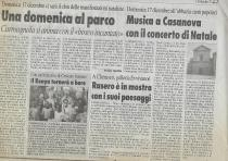 2006 articolo Abazia Casanova