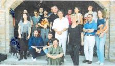 5 Fred Bongusto - Copia