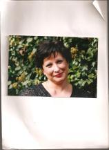 maria rosa foto story hold 11 001