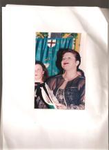 maria rosa foto story hold 58